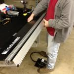best canvas stretching machine